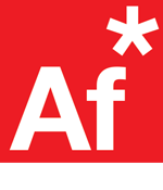 logo_afstars_over_black1.png